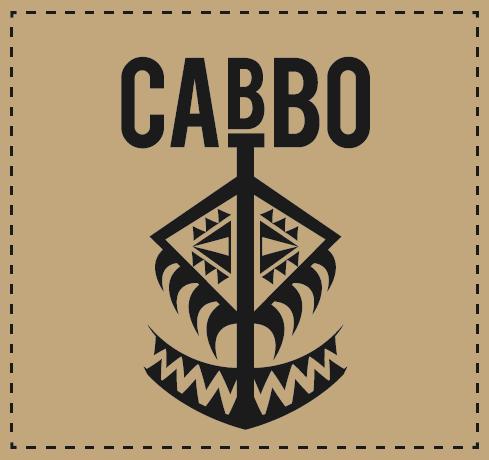 CABBO  (カボ)
